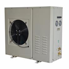 2P / 3P Wärmetauscher-Luftkondensator
