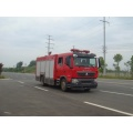 e one fire apparatus trucks new deliveries