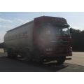 SINOTRUCK STRW 39M3 Bulk Powder Transport Truck