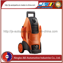 Household Electric High Pressure Washer