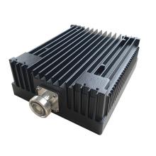0-4GHz 100W Low Pim Termination Dummy Load