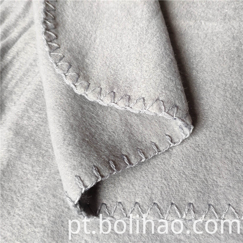Polar Fleece Blanket108