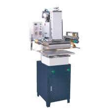 Cabinet Pneumatic Hot Stamping Machine (HX-B358)