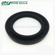 Framework Oil Seal Shaft Seal NBR with Spring