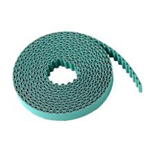 RAEX Textile belt for Drapery Track