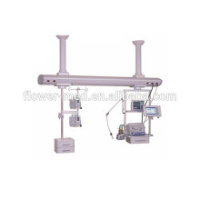 Two Arm Horizontal Movement Medical Ceiling Pendant