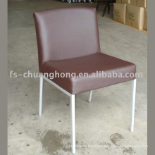 High Heel Living Room Chairs (YC-F011-03)