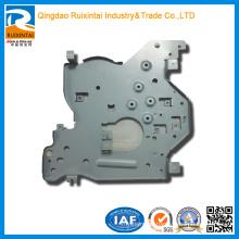 Peça de automóvel de precisão de aço / chapa metálica Stamping Parts010