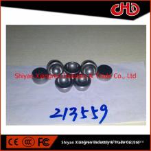 diesel engine NH220 cam follower socket 213559
