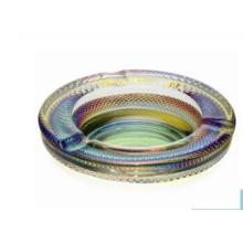 Cenicero de vidrio con buen precio Kb-Jh06188