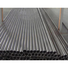 Seamless Ferritic Alloy Steel Boiler Tube