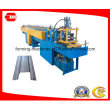 High-Speed Keel Roll Forming Machine
