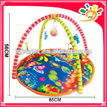 New kids play carpet toy colourful kids carpet for sale
