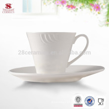 china supplier newest creative mugs and mugs for promotional