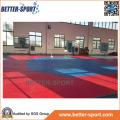 Taekwondo EVA Mat, Interlocking EVA Mat, Tatami Mat