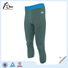 Elastic Band Men Fitness Yoga Pants Custom