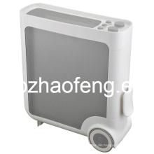 Fern-Infrarot-Heizung für Wohnzimmer mit CE / GS-Zertifikat