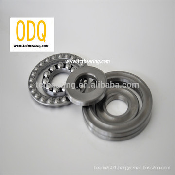 Great Low Prices ODQ thrust ball bearing 51310
