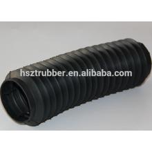 automotive rubber bush
