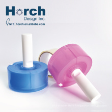 Pet Hair Remover Sticky Roller Brush Best Selling Products Supply