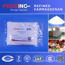 Verdickungsmittel E407 9000-07-1 Kappa Raffiniertes Carrageenan