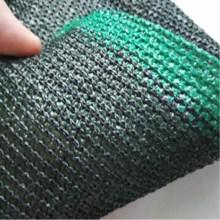 HDPE Pertanian Shading Net