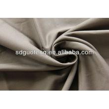 хлопок спандекс ткань 32x21+полиэфир 70d используется для одежды или брюки