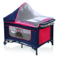 Baby Playpen/ Travel Cot/ Play Yard for Children/Baby Furiture/Baby Bed