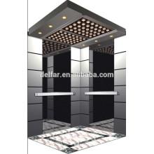 Economic popular used residential elevator