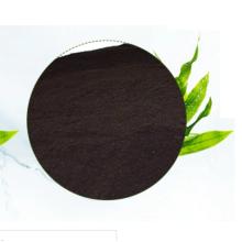Compre ingredientes ativos online de extrato de algas marinhas em pó
