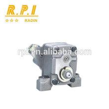 Motorölpumpe für ISUZU 5D15