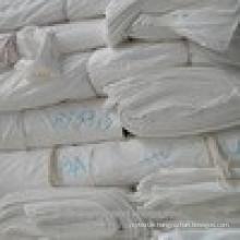Cotton Fabric / 68 x74/ CM40 x CM40/ Width 66''