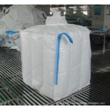 Internal Baffles Bulk Bag for Packing Soda Crystals