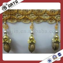 Elegante Perlenfransen mit hoher Qualität Niedriger Preis