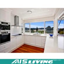 Meilleure vente petite laque intégrée de Cabinet de cuisine (AIS-K720)