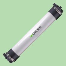 Chunke Ultrafiltrationsmembran zur Wasseraufbereitung
