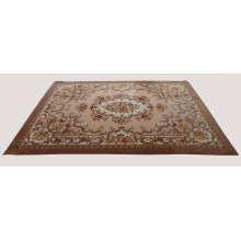 Best Quality Printed Floor Covering