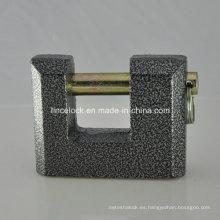 Cerradura del obturador del hierro fundido (307)
