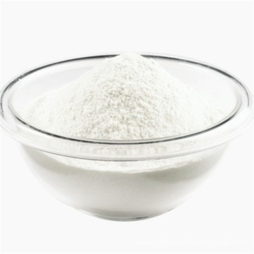 Pure Hyaluronic Acid Sodium Hyaluronate HA Powder