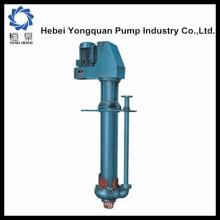 diesel engine drive mud fuel pumps manufacture for sale