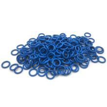 EPDM O-Ring Waterproof Resistance Rubber ORing EPDM O Ring Rubber Seal O Ring EPDM