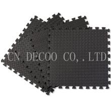 Tatami judo mats puzzle exercise mat gym floor mats