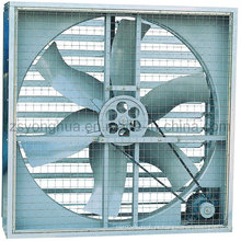 "Ventilador de Ventilação Industrial de 50 """