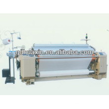 automatic power loom