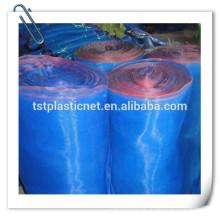 пластиковые сетки для сельского хозяйства