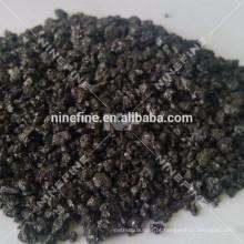 Aditivo do carbono do coque de petróleo do grafite do nitrogênio 200pp