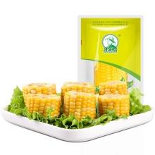 Витамины Желтая восковая кукуруза
