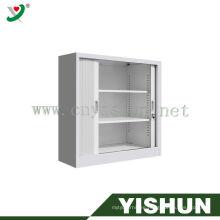 cupboard,steel cupboard,steel cupboard price