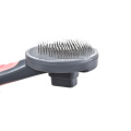 Remover Deshedding Grooming Products Dogs Hair Bathing Pet Comb