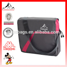 "Simple Office Women Messenger Bag 14 ""Laptop Bag Teens Messeneger Bag (ESH496)"